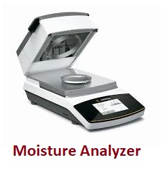Moisture Analyzer Market expected to gain impulse owing to hands-on Innovative solutions for Analyzing